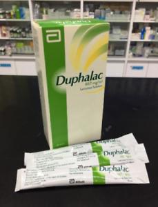 Diflucan compresse 200 mg prezzo