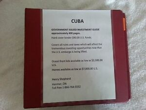 Cuba-Government-Issued-Investment-Guide