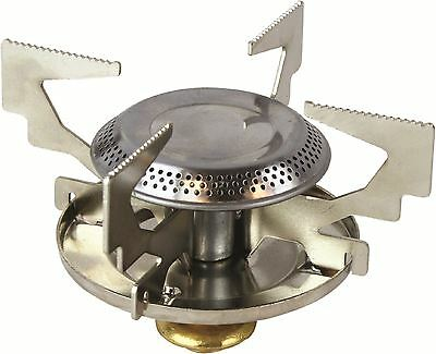 Military Camping Highlander Stove Windshield//Screen Cooking Outdoors