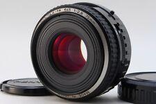 【MINT+++】 Pentax SMC 645 FA 75mm F2.8 for 645N II from Japan #1590