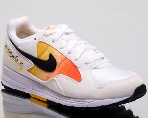 big sale 93117 b9017 Image is loading Nike-Air-Skylon-II-Women-Lifestyle-Shoes-White-