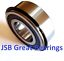 4-499502H-NR-Go-Kart-seal-bearing-Snap-Ring-bearings-99502H-2RS-NR-5-8-X-1-3-8 thumbnail 1