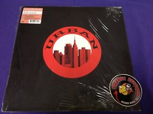 The-JBs-Grunt-12-034-Single-New-Old-Stock-Vinyl-SEALED-2007-Reissue-Piranha-Records