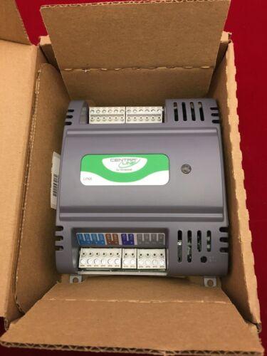 Cllyul 4024S HONEYWELL Lon programmabile VAV//Controller unitario