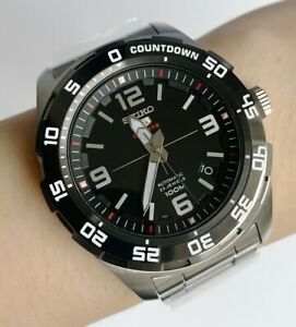 SRPB81K1-Automatic-Black-Dial-Silver-Steel-Watch-for-Men-COD-PayPal