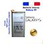 BATTERIE-Samsung-Galaxy-S6-S7-S8-S9-S10-Edge-Plus-100-Neuve-kit-outils miniature 8