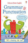 Grammar and Punctuation by Sam Taplin (Paperback, 2015)