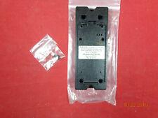 Motorola Ht1550 Ht1250 Xts2500 Act Radio Battery Charge Cond Pocket Imot22 Nn