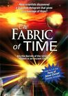 The Fabric Of Time (DVD, 2011)