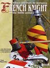 Life of a Knight 1171-1252: French Knight of the XIIIth Century by Phillipe Ghisolfo, Yann Kervran, Julien Broconnier (Hardback, 2008)