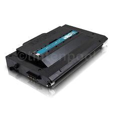 1 XXL Toner für Samsung CLP-510D5C CLP 510 R