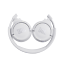 thumbnail 17 - JBL TUNE 500BT Wireless Bluetooth On-ear Headphones