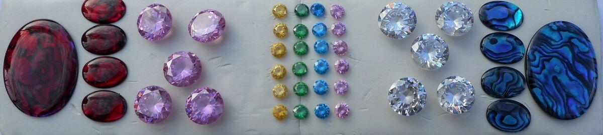 jewelleryheaven