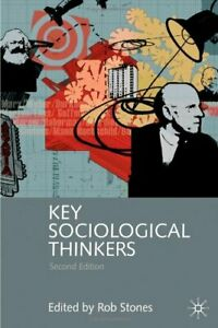 Key-Sociological-Thinkers-Second-Edition-By-Professor-Rob-Stones