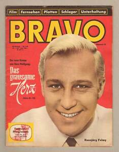 BRAVO-1960-26-26-60-Freddy-Quinn-Carlos-Thompson-Z-1-2