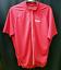 New Doltcini EU made loose fit Classic cycling jersey 2XL UK stock