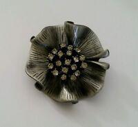 Premier Designs Jewelry Camille Slide/pin/pendant