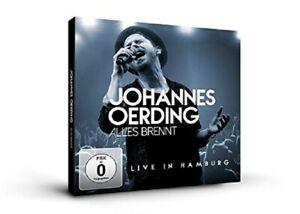 JOHANNES-OERDING-ALLES-BRENNT-LIVE-IN-HAMBURG-CD-BLU-RAY-NEU