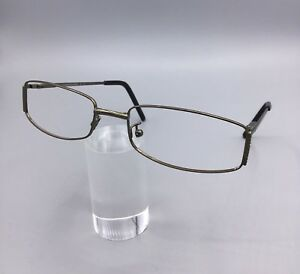 occhiale-vintage-Gianfranco-Ferre-frame-eyewear-lunettes-brillen-gafas