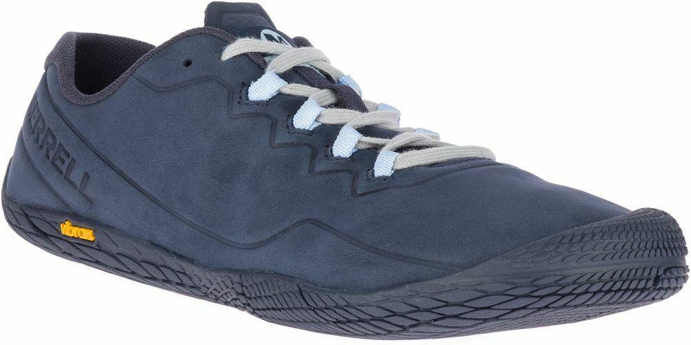 Merrell vapor glove 3 luna j5000925 barefoot sneakers trainers men shoes