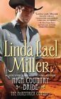High Country Bride by Mille Lael (Paperback, 2002)