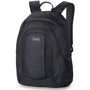 7e47768a624a7 DAKINE Schulrucksack Laptop Rucksack Sportrucksack GARDEN 20l Notebook  Freizeit