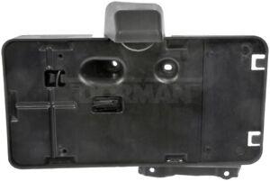 License-Plate-Bracket-Rear-Dorman-68137-fits-09-14-Jeep-Wrangler