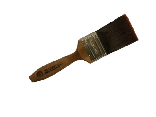 Nour Heritage Synthetic Brush Several Sizes