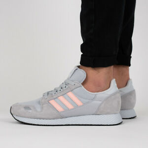 dceb2f808d7dd Image is loading MEN-039-S-SHOES-SNEAKERS-ADIDAS-ORIGINALS-ZX-