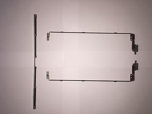 HP-Compaq-Presario-2500-Charnieres-amp-Ferrures