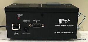 Middle-Atlantic-RLNK-MON120-NS-Inline-Power-Monitor-W-Power-Cord