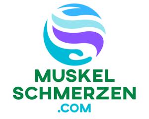 MUSKELSCHMERZEN-com-Domain-gt-Blog-eCommerce-thematische-Webseite-Doktor