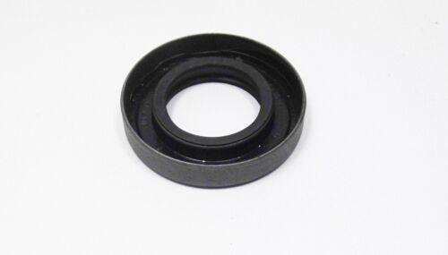 Dichtring,Simmerring Hauptwelle Getriebe LADA 2101-2107 LADA NIVA 2101-1701210