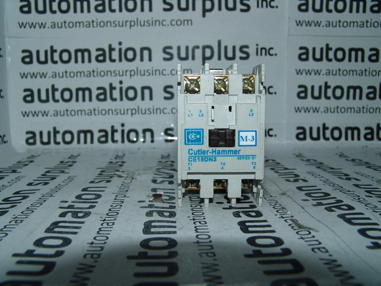 10PCS HD74HC04P Encapsulation:DIP-14