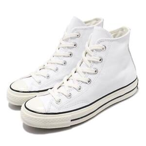 Converse-First-String-Chuck-Taylor-All-Star-70-HI-White-Men-Women-Unisex-167064C