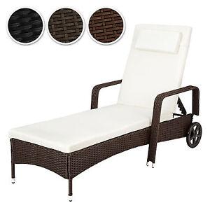 Chaise-longue-en-aluminium-bain-de-soleil-de-jardin-en-resine-tressee-transat