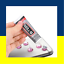 25ml-Colle-adhesif-Glue-B-7000-pour-ecran-LCD-tablette-vitre-chassis-smartphone miniature 4