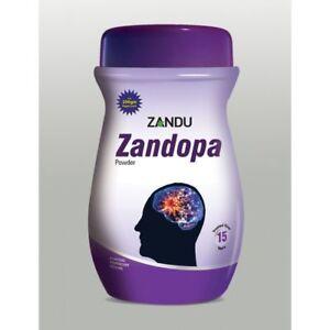 1-PACK-ZANDU-ZANDOPA-200-GRAM-EACH-PACK-FREE-SHIPPING