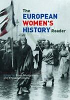 Routledge Readers in History: The European Women's History Reader (2001,...
