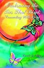 Embracing The Ties That Bind 9781401089719 by Carole J Obley Paperback