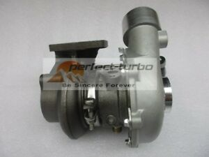 New-Turbo-Charger-RHF4-VP20-97300197-For-IVECO