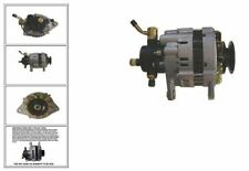 GENUINE BRAND NEW 12V Alternator 80A VTZALT305 5 YEAR WARRANTY