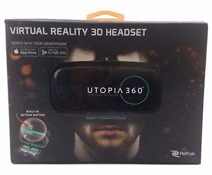 Utopia-360-Virtual-Reality-VR-3D-Headset