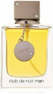 Armaf-Club-De-Nuit-Eau-De-Toilette-For-Men-amp-Women-105-ml