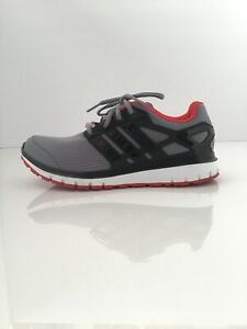 reputable site 656b2 2aa0f Image is loading Adidas-Mi-Energy-Cloud-Running-Shoe-Men-s-