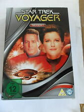 Star Trek - Voyager - Season 1 - DVD
