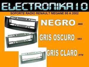 MARCO-RADIO-1DIN-RENAULT-MEGANE-SCENIC-DE-1996-2002-NEGRO