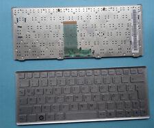 TASTIERA Sony VAIO vpc-w217 VPCW 21m2e VPCW 12s1e VPCW 11s1e/t Keyboard de