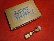 MITSUBISHI ELECTRIC MXZ-3B30/4B36/8B48 Refrigerant Port Adapter MAC-A456JP