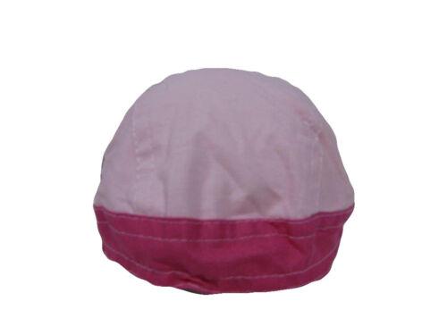 Breast Cancer Pink Ribbon Awareness Hope Cure Do Rag Skull Cap Head Wrap